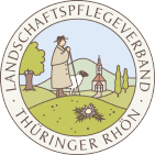 Landschaftspflegeverband BR Thüringische Rhön e.V.
